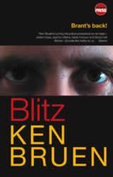 blitz250